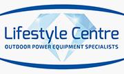 lifestyle-centre-logo1